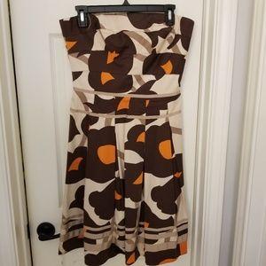 Vintage Kay Unger Dress